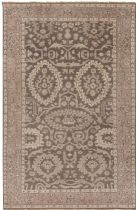 FaveDecor Traditional Zoobert Area Rug Collection
