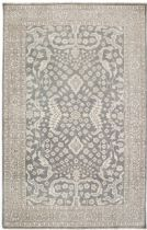 PlushMarket Traditional Uclard Area Rug Collection