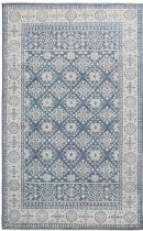 Surya Traditional Cappadocia Area Rug Collection