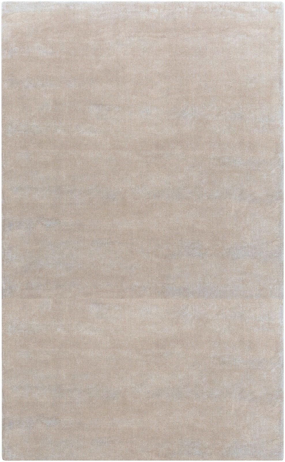 surya capucci contemporary area rug collection