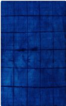 RugPal Contemporary Candid Area Rug Collection