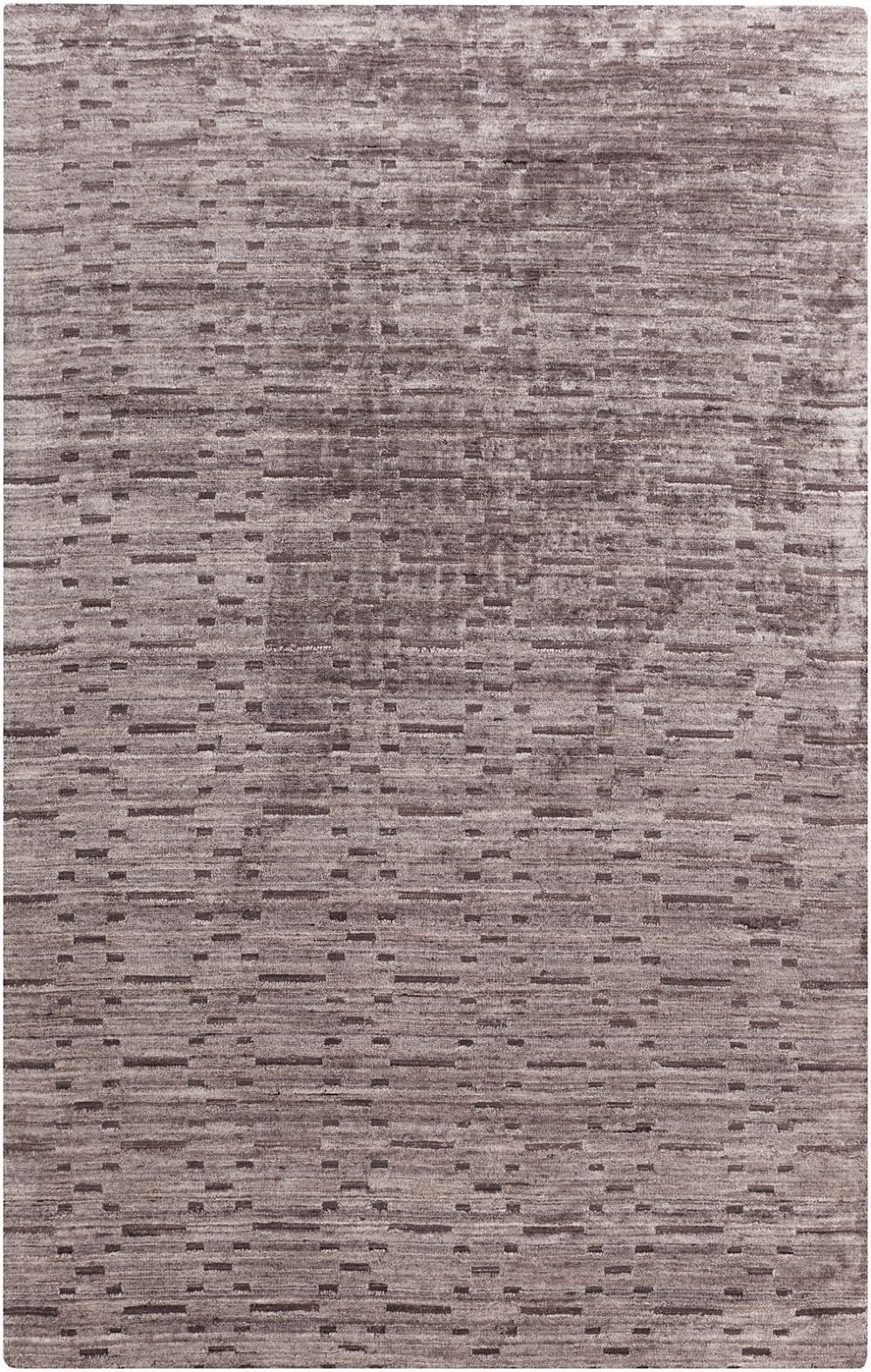 surya crystal contemporary area rug collection