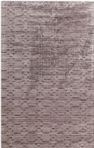 RugPal Contemporary Smooth Area Rug Collection
