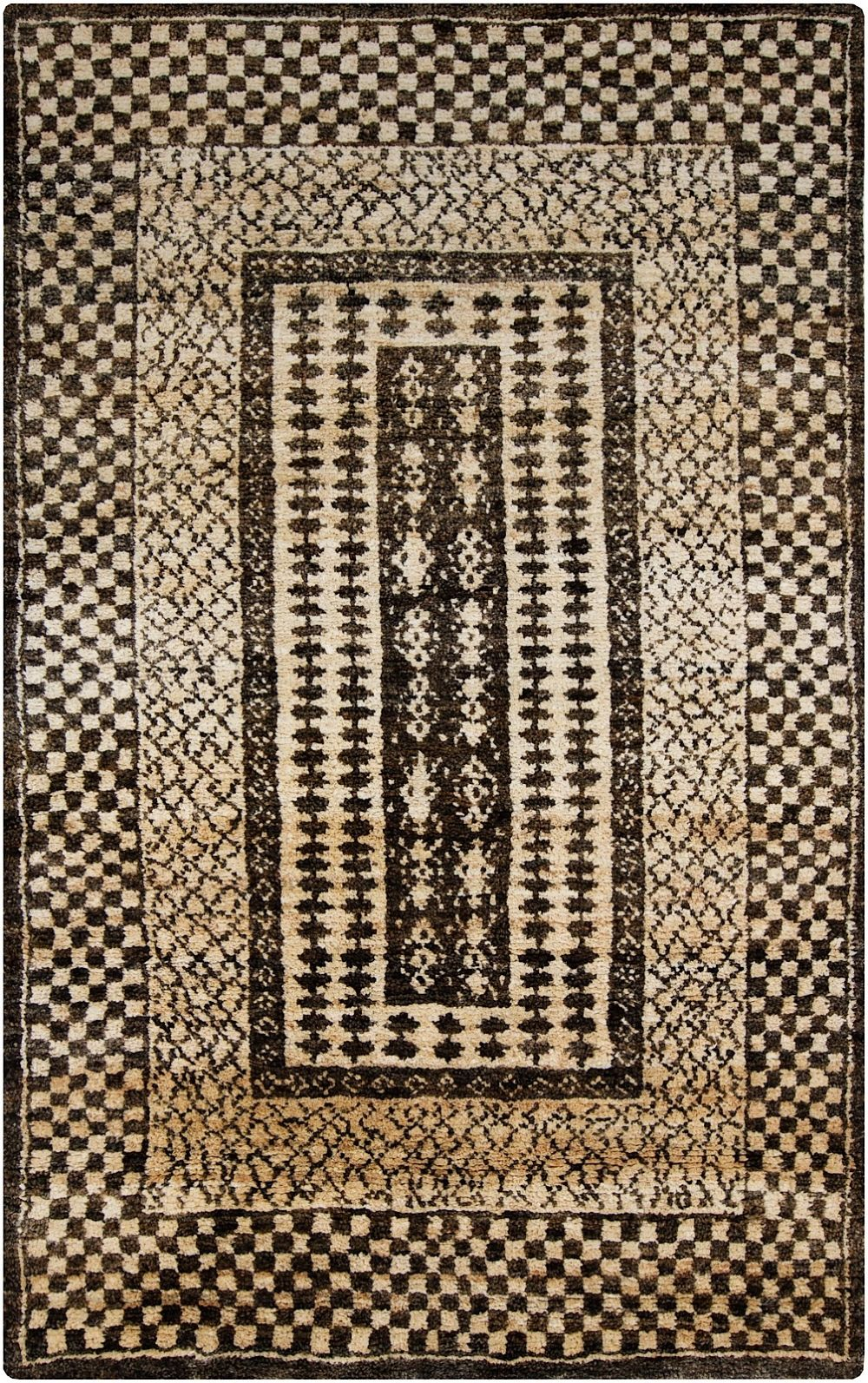 surya casablanca natural fiber area rug collection