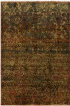 RugPal Traditional Chatham Area Rug Collection