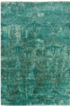 Surya Contemporary Cheshire Area Rug Collection