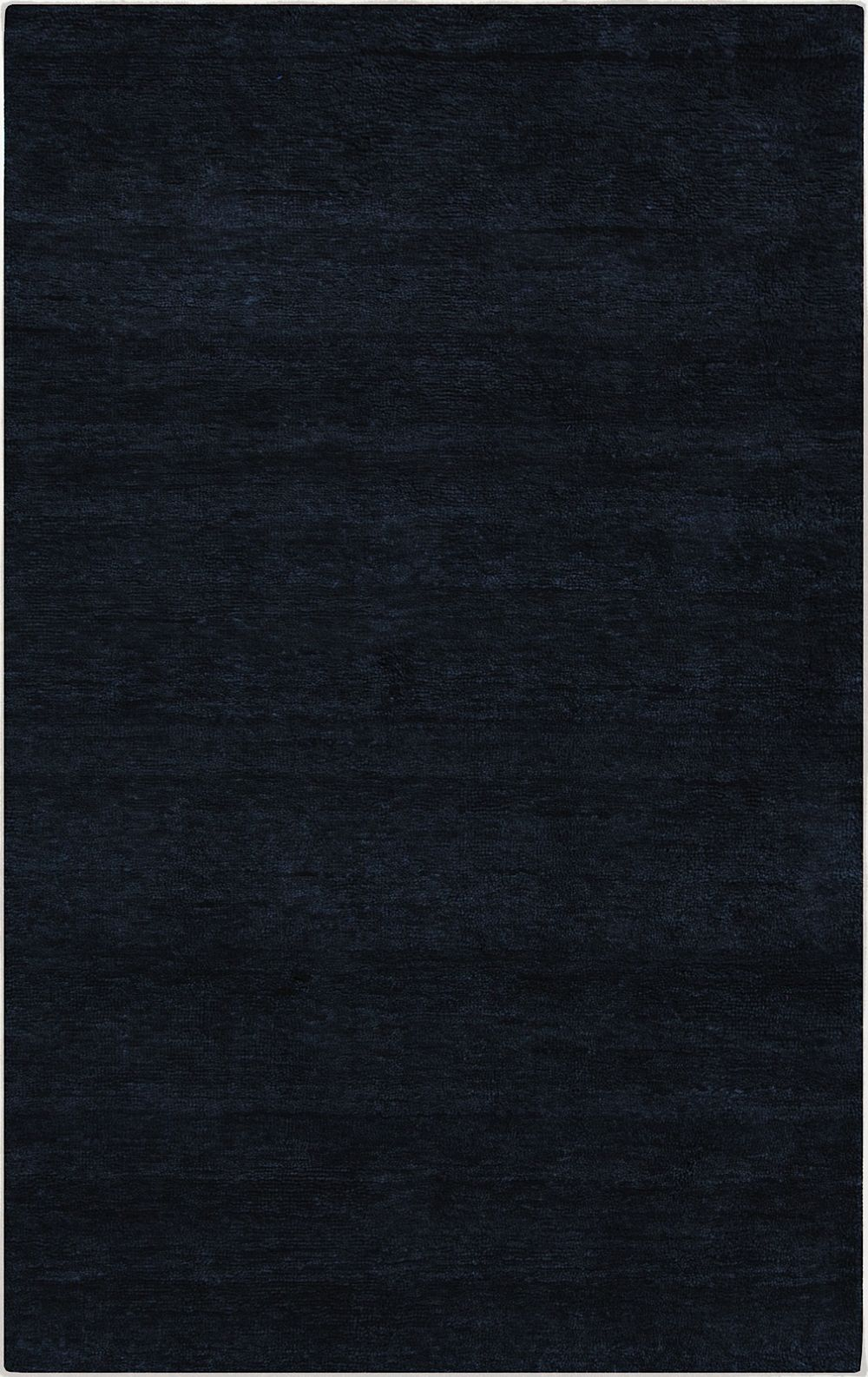 surya cotswald contemporary area rug collection