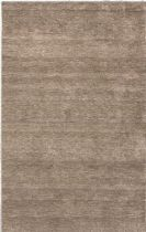 RugPal Contemporary Crossing Area Rug Collection