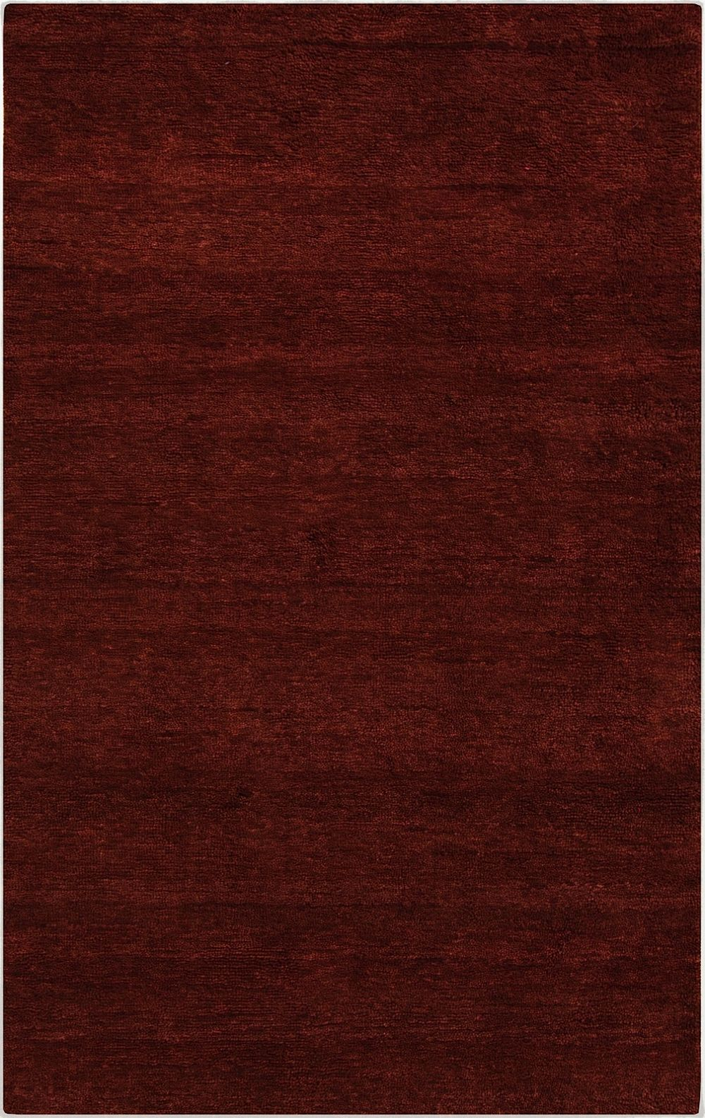 rugpal crossing contemporary area rug collection
