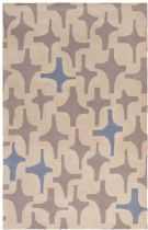 RugPal Contemporary Sparkle Area Rug Collection