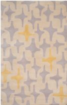 Surya Contemporary Decorativa Area Rug Collection