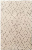 Surya Shag Denali Area Rug Collection