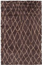 RugPal Shag Yosemite Area Rug Collection