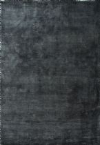 Surya Shag Dolce Area Rug Collection