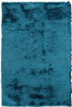 RugPal Shag Dusty Area Rug Collection