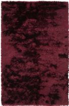 Surya Shag Dunes Area Rug Collection