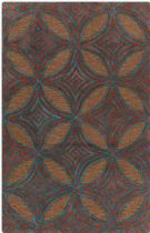 RugPal Contemporary Reve Area Rug Collection