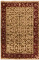 Surya Traditional Elizabeth Area Rug Collection
