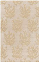 Surya Contemporary Escape Area Rug Collection