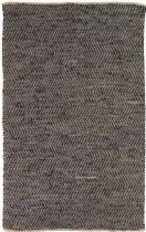 Surya Natural Fiber Fanore Area Rug Collection