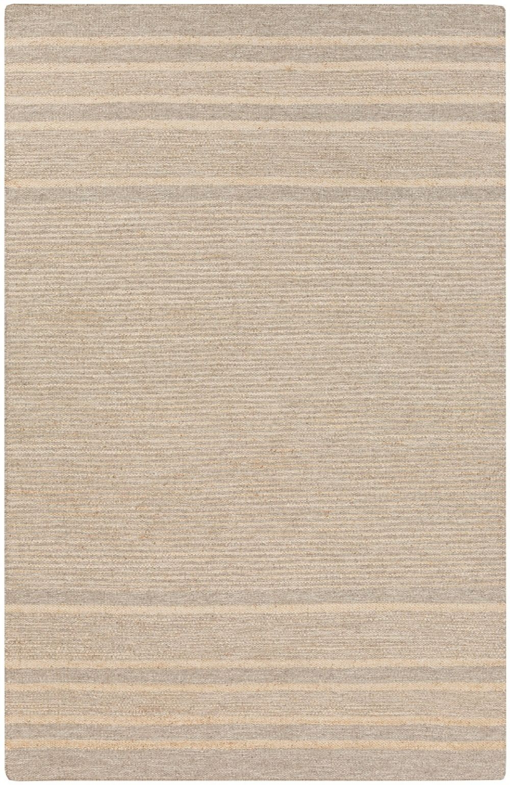 surya fiji natural fiber area rug collection