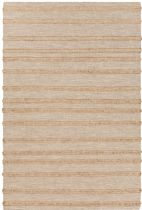 Surya Natural Fiber Fiji Area Rug Collection