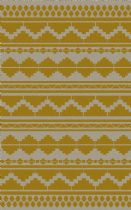 RugPal Southwestern/Lodge Bounder Area Rug Collection