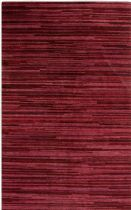 Surya Contemporary Gradience Area Rug Collection