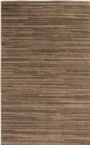 RugPal Contemporary Vera Area Rug Collection