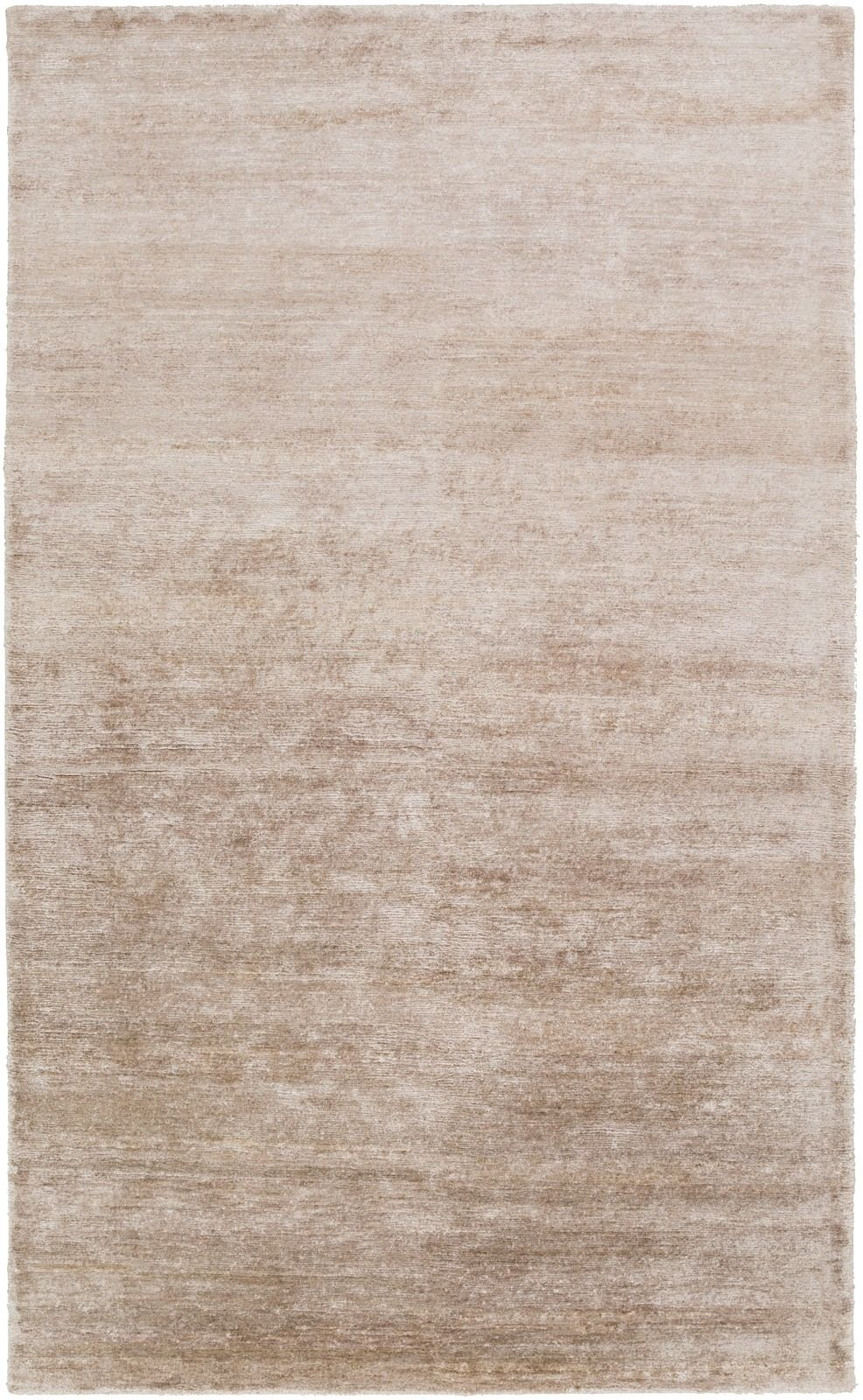 surya gilded contemporary area rug collection