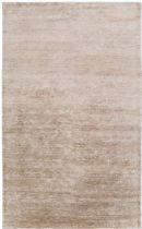Surya Contemporary Gilded Area Rug Collection