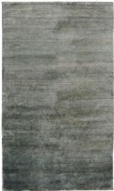 RugPal Contemporary Guild Area Rug Collection