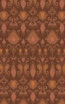 RugPal Contemporary Genie Area Rug Collection