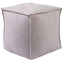 Surya Kids Evelyn pouf/ottoman Collection