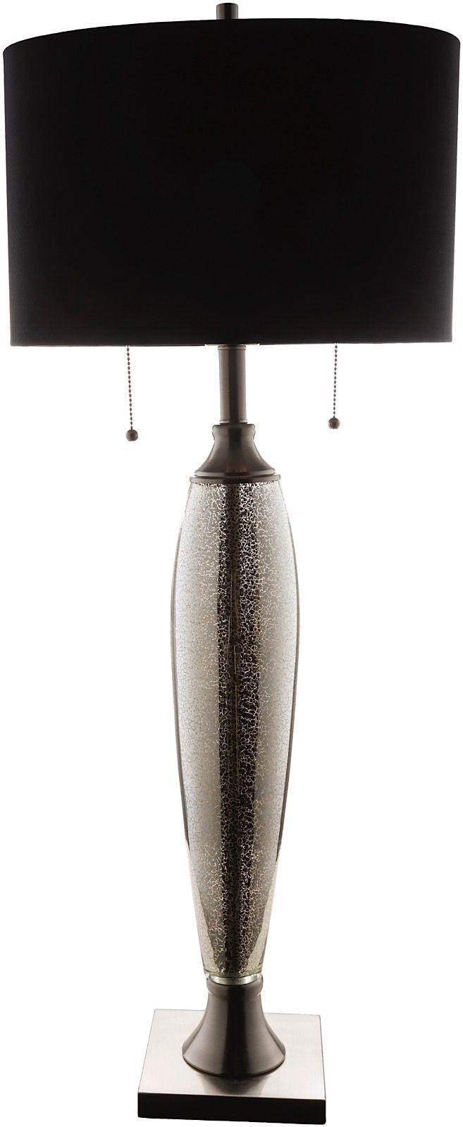 surya adair contemporary table lamp