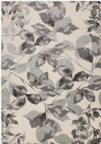 Surya Country & Floral Aberdine Area Rug Collection