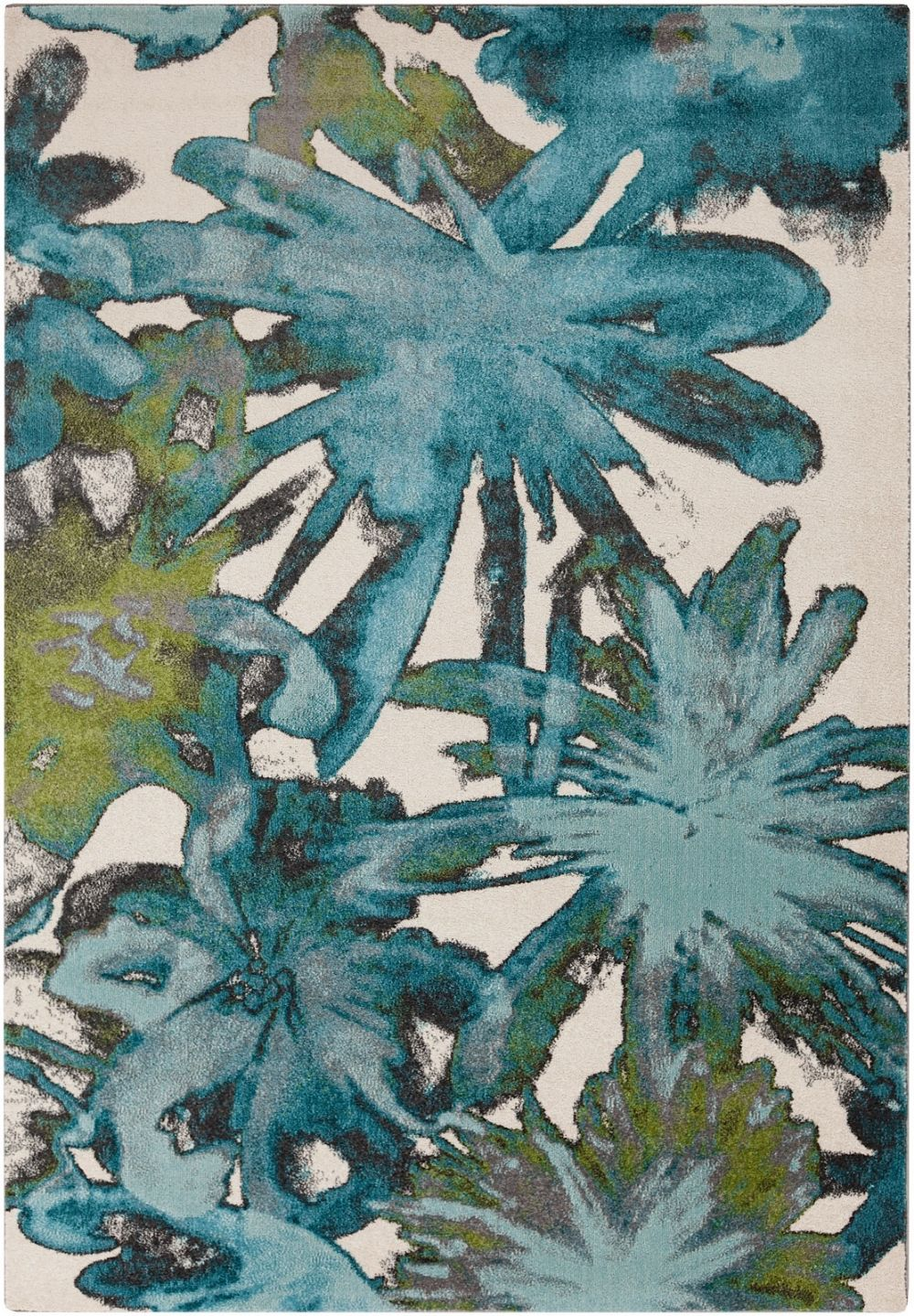 surya aberdine country & floral area rug collection