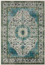 Surya Traditional Aberdine Area Rug Collection