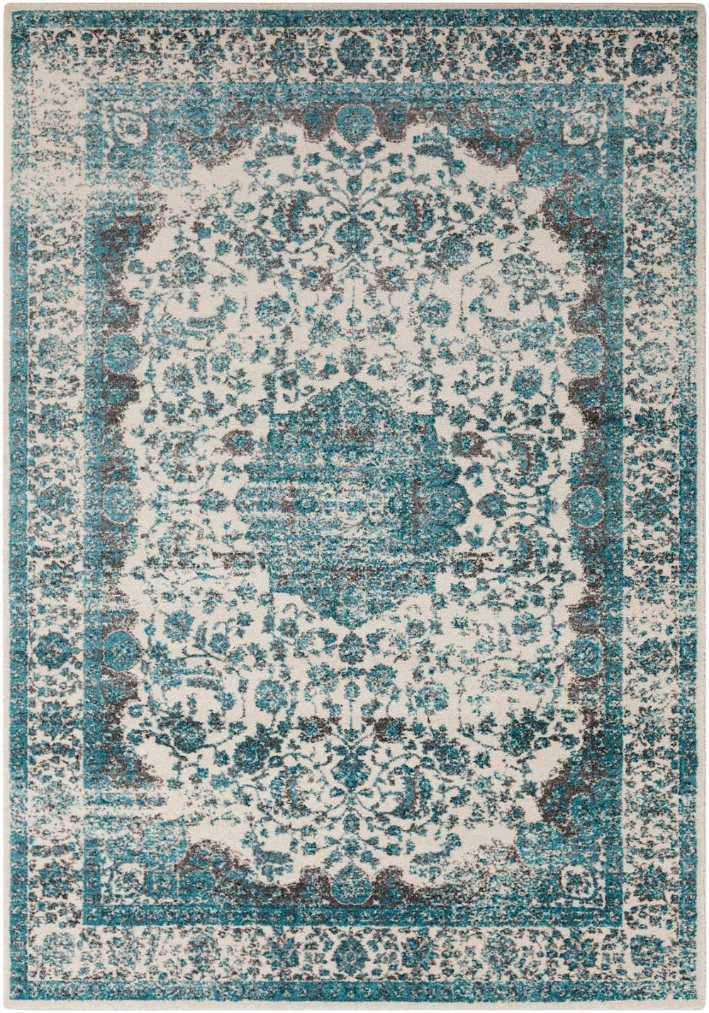 surya aberdine traditional area rug collection
