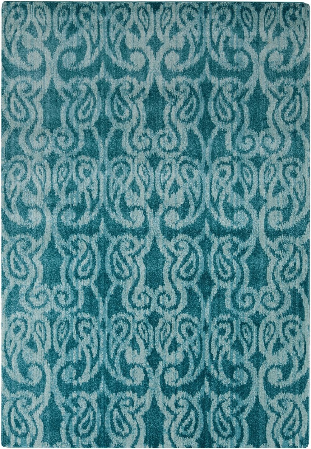 surya aberdine contemporary area rug collection