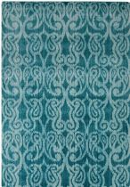 Surya Contemporary Aberdine Area Rug Collection