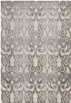 RugPal Contemporary Glasgow Area Rug Collection