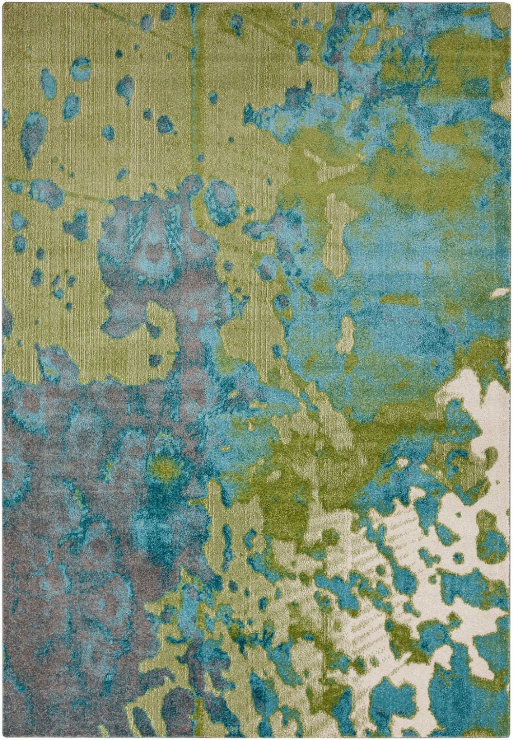 surya aberdine transitional area rug collection