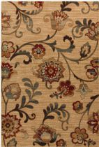 RugPal Country & Floral Amerinth Area Rug Collection
