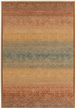 Surya Southwestern/Lodge Arabesque Area Rug Collection