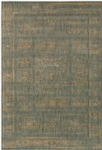 Surya Traditional Arabesque Area Rug Collection