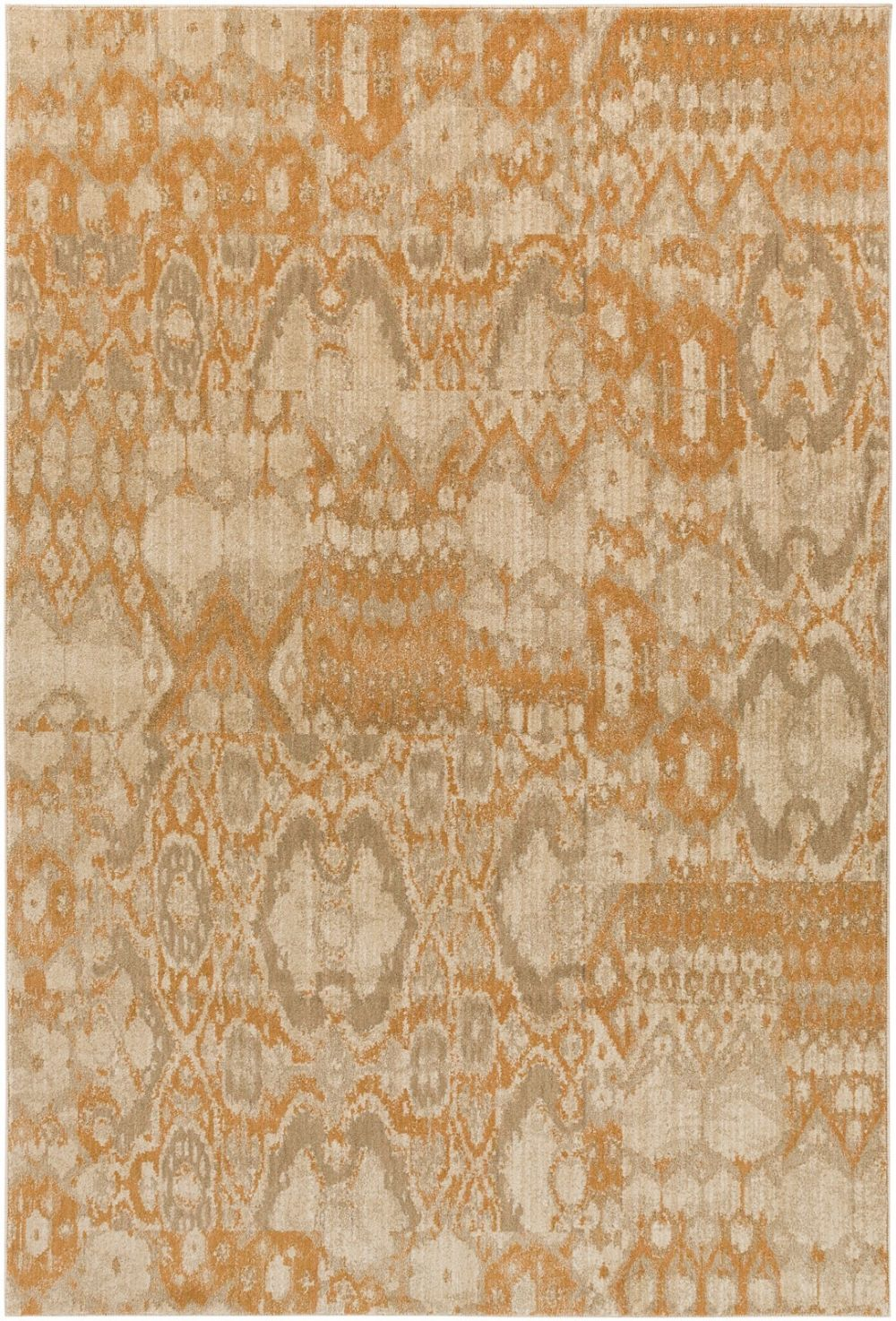 surya arabesque transitional area rug collection