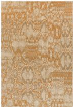 RugPal Transitional Amerinth Area Rug Collection