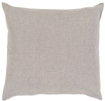 Surya Solid/Striped Audrey pillow Collection