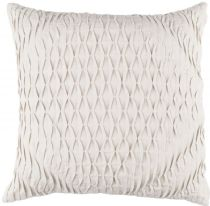 Surya Solid/Striped Baker pillow Collection